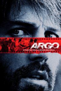 """Affiche du film """"Argo"""""""