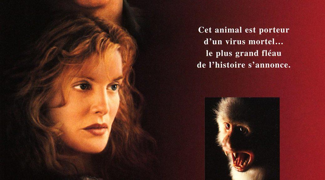 "Affiche du film ""Alerte !"""