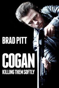 """Affiche du film """"Cogan - Killing Them Softly"""""""