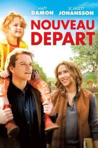 """Affiche du film """"Nouveau Départ"""""""