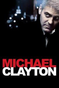 "Affiche du film ""Michael Clayton"""