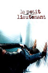 """Affiche du film """"Le petit Lieutenant"""""""