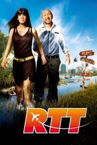 "Affiche du film ""RTT"""