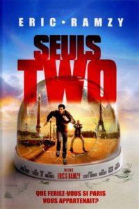 "Affiche du film ""Seuls Two"""
