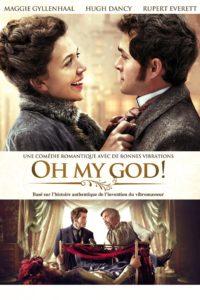 "Affiche du film ""Oh My God !"""