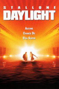 "Affiche du film ""Daylight"""