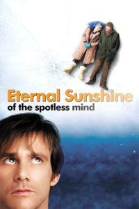"Affiche du film ""Eternal Sunshine of the Spotless Mind"""