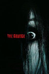 "Affiche du film ""The Grudge"""