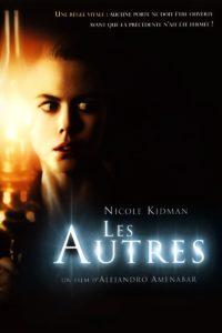"""Affiche du film """"Les Autres"""""""