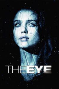 "Affiche du film ""The Eye"""